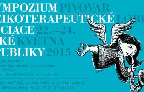 muzikoterapie2015-DL.indd
