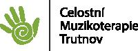 Celostní Muzikoterapie Trutnov