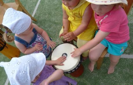 muzikohratky-pro-rodice-s-detmi